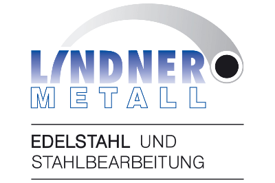 Lindner Metall
