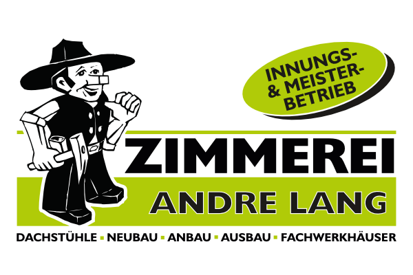 Zimmerei Andre Lang