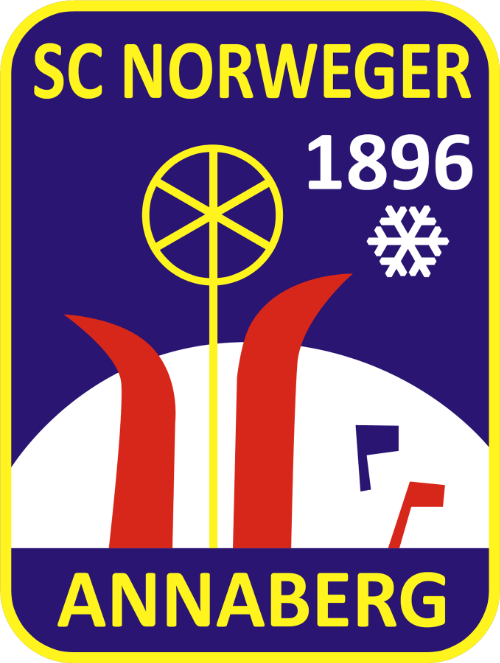 sc-norweger