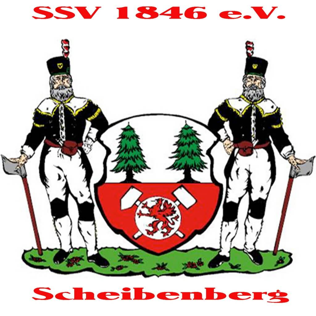 ssv1846