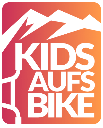 kids-aufs-bike