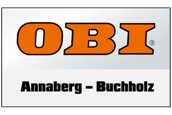 Obi Annaberg